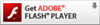 Adobe Flash Player_E[h